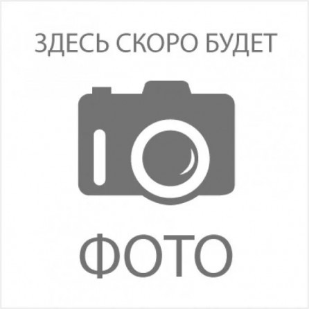 ДРЕЙССЕНА [BR] 1,25 оливковая